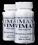 vimax izon asli di surabaya, vimax surabaya, jual vimax asli di surabaya, obat pembesar penis surabaya
